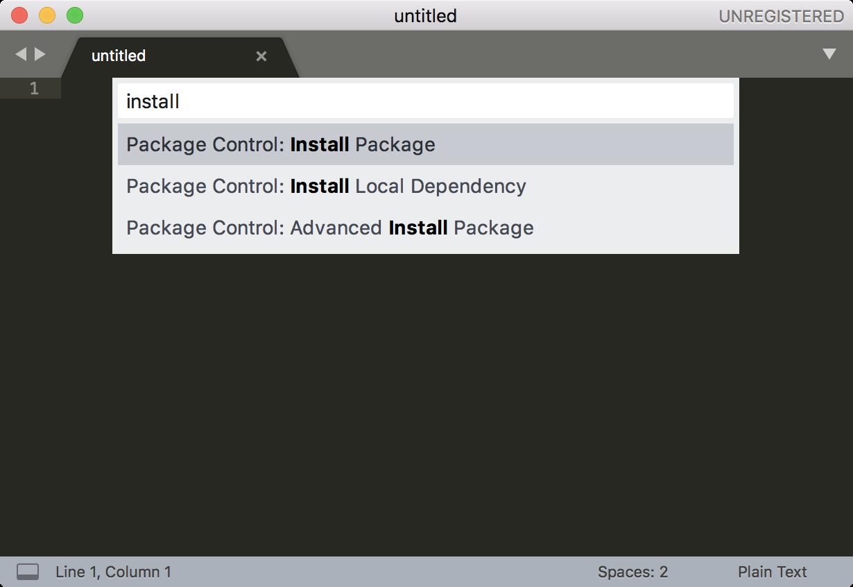 TreffpunktEltern de :: Thema anzeigen - mac install node 8 brew